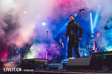 OOMPH! am Greenfield 2018-8