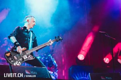 Volbeat am Greenfield Festival 2018-6