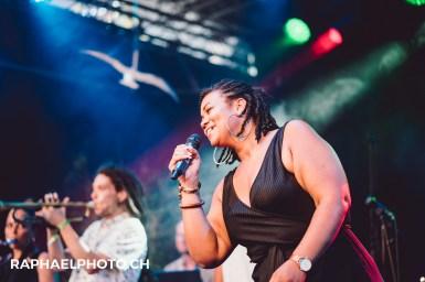 OpenSeason - Female Reggae Voices - Am Schluss Thun-13
