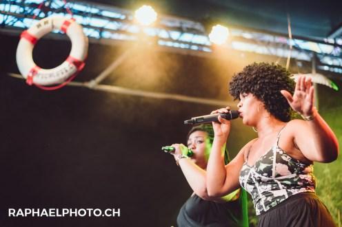 OpenSeason - Female Reggae Voices - Am Schluss Thun-15
