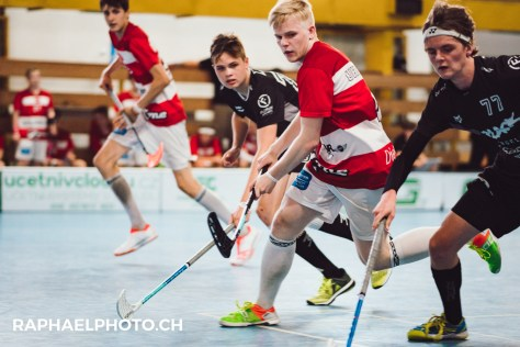 Prague Games B17 - UHC Thun vs BLACK ANGELS-4