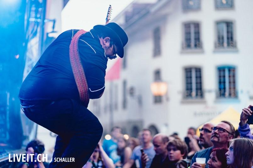 Marc Amacher am Thunfest 2018-1