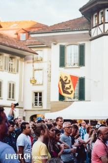 Marc Amacher am Thunfest 2018-4