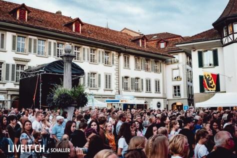 Nickless am Thunfest 2018-7