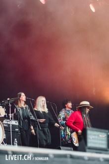 Philipp Fankhauser - Seaside Festival 2018-5
