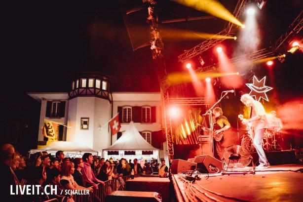 Span am Thunfest 2018-3