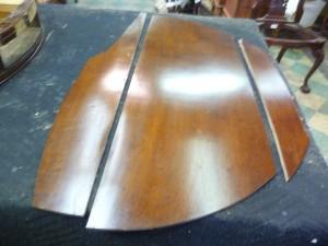 Drum Table Restoration (9)