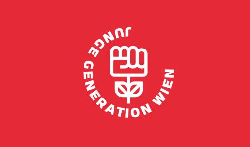 JG Wien: Mehr Sicherheit durch besseres Waffenrecht