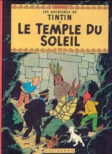https://i0.wp.com/raphamerica.canalblog.com/images/Tintin.jpg