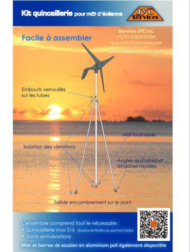 Hors-de-l-ordinaire_Brochure_Page_07