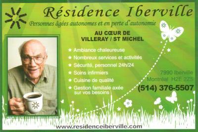 Residence-Iberville_carte-postale