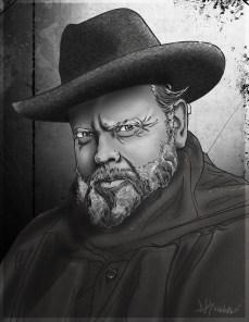Welles