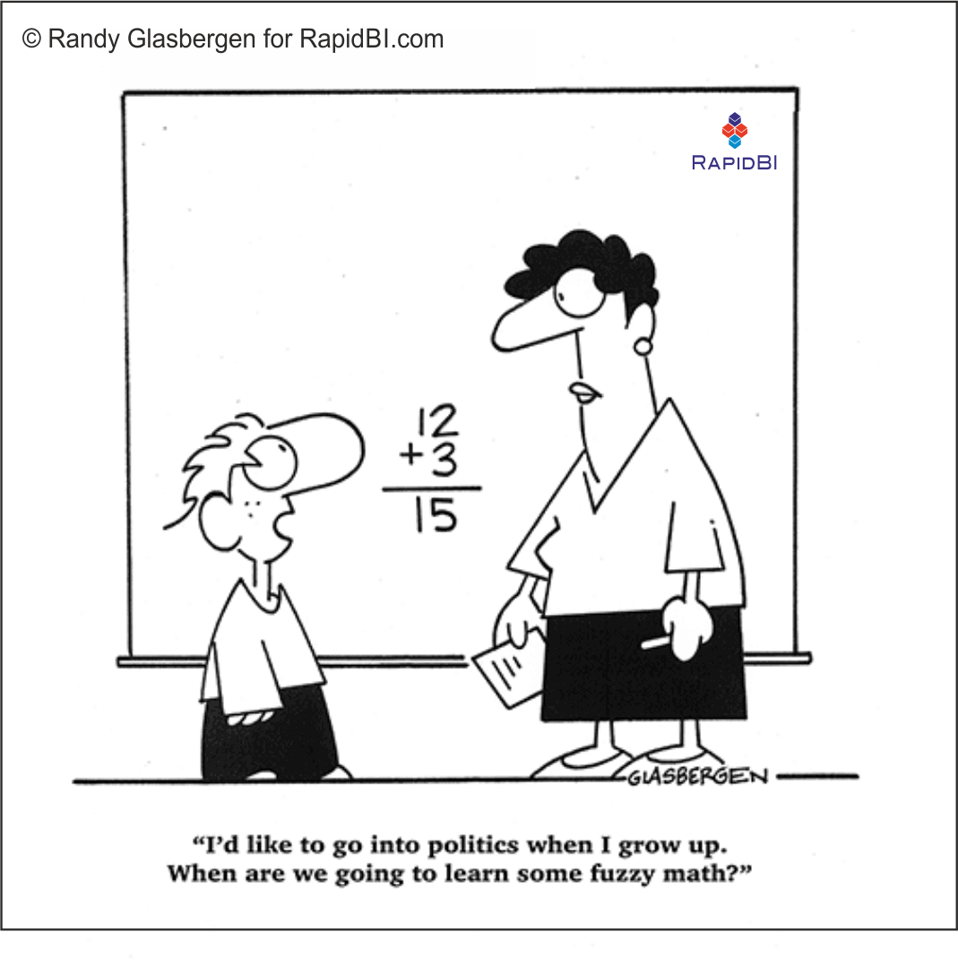 Rapidbi Daily Cartoon 61 When I Grow Up