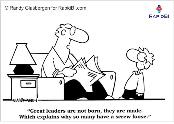 Rapidbi Daily Business Cartoon #137