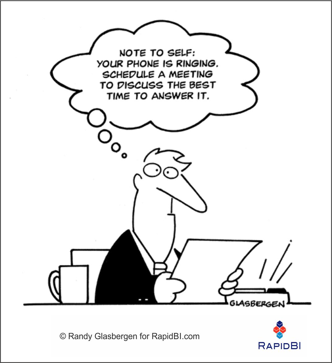 Fun Friday Weekly Office Cartoon 296 Ff