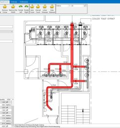 your days of spending five hours on a time consuming complicated ductwork takeoff are over thanks to rapidbid s hvac estimating software free downloads  [ 1519 x 1053 Pixel ]
