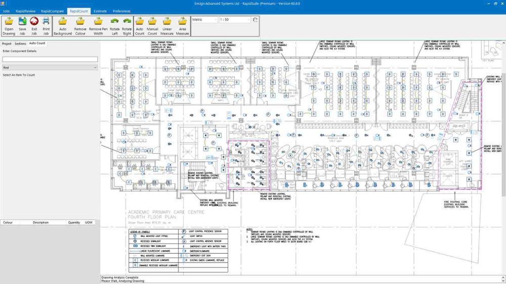 medium resolution of here s how an electrical project estimate usually works if you don t use electrical estimating software it takes as much of the work away from you and