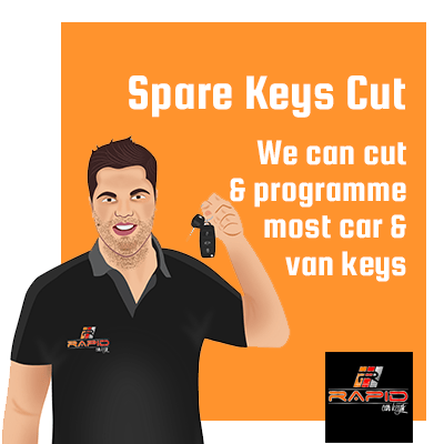 Welcome to Rapid Car Keys 15