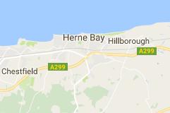 Auto Locksmith Herne Bay
