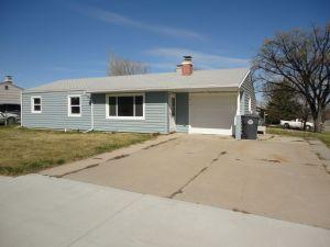 Rapid City Home For Sale - 2910 Elm Avenue