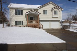 304 Terracita Rapid City SD home for sale