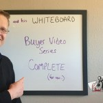 Tristan and his WHITEBOARD Complete Buyer's Video Series Library
