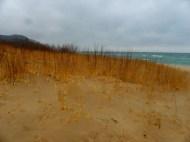 Empire beach