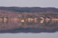 Torch Lake2