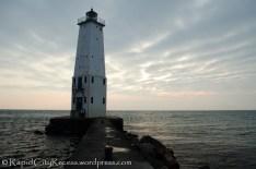 Frankfort Lighthouse-1