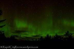 northern lights-10