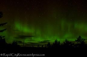 northern lights-11