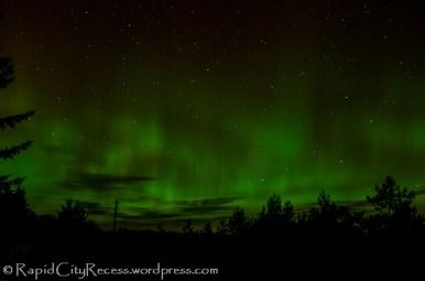 northern lights-9