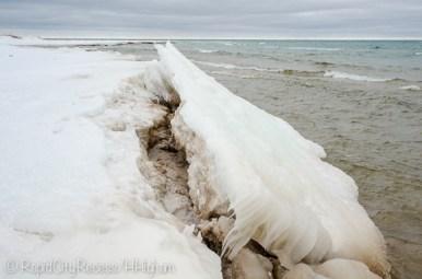 Platte Point ice rift-2