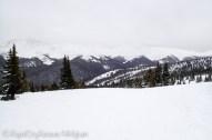 Winter Park snow storm