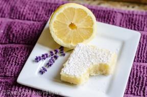 lemon lavender bars-4