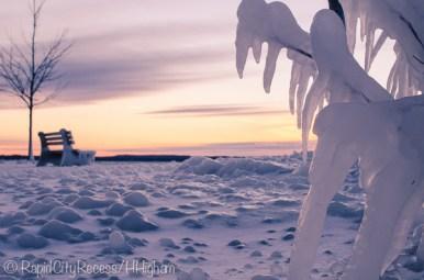 icy Alden Marina-2