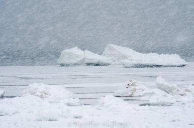 Glen Haven snowstorm-3
