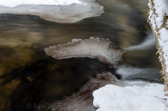 Rapid River intimates-5