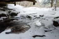Rapid River intimates-9