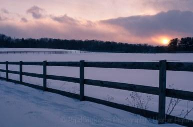 snow day-6