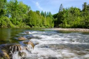 Boardman River-3