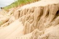 Frankfort beach hike-12