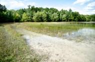 high water at Sand Lakes-2