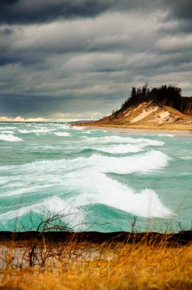 Point Betsie-2
