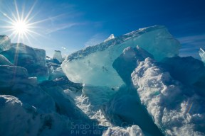 blue sky blue ice-2