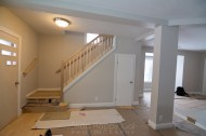 new house-3