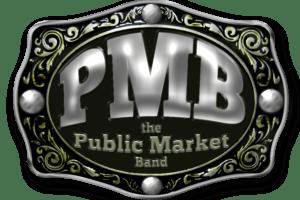 PMBbuckle
