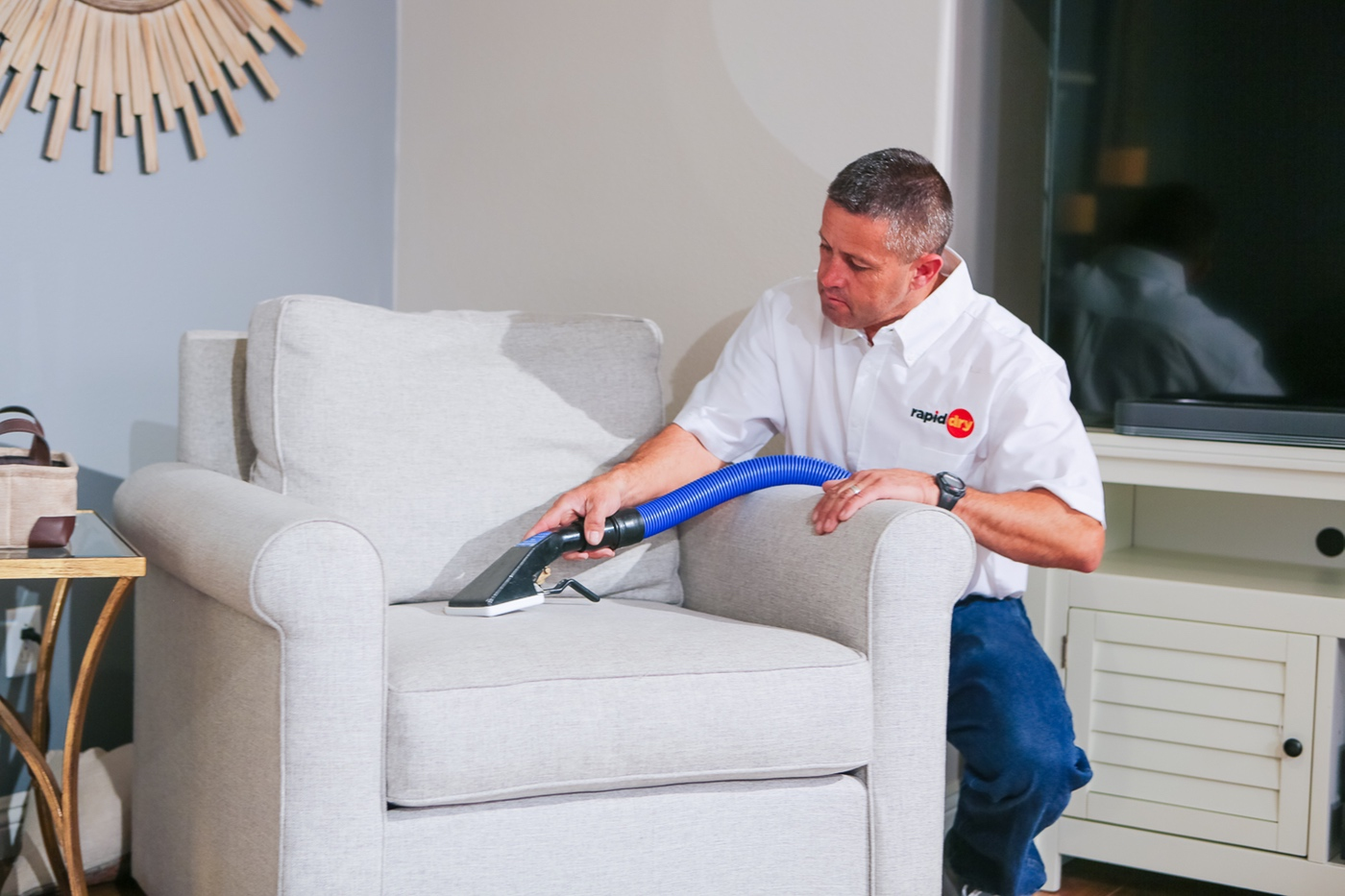 sofa dry cleaner in delhi twin convertible bed rapid restoration upholstery cleaning