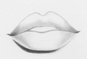 lips draw sketch realistic easy drawing drawings lip step rapidfireart steps tutorial sketches pencil simple google shape paintingvalley zdroj članku