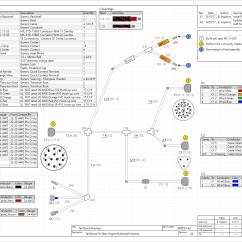 Automotive Wiring Diagram Software 2010 Mazda Bt 50 Radio Rapidharness Harness